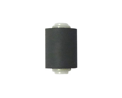 Picture of JV33 Pinch Roller (EPDM) (10 pcs) - M700322
