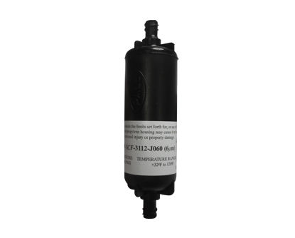 Picture of PALL Small Capsule Filter 6 micron - P9640-A
