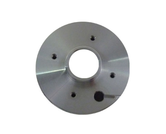 Picture of CJ-540 Pulley, HD48.46S16 (B35C39.5 F53) - 21975157