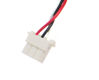 Picture of AJ-1000 CABLE-ASSY SLIDE ORG - 1000000648