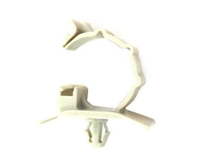 Picture of AJ-1000 Clamp ,Cable CKS-13-H - 31379111