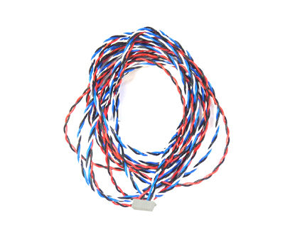 Picture of VP-540 CABLE-ASSY,FAN - 1000002168
