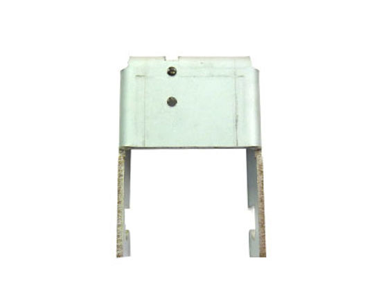 Picture of AJ-1000 HOLDER,IDLE PULLEY - 1000000282