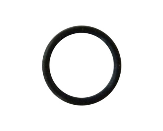 Picture of AJ-1000 Holder, Ring O Type-E - 1000000520
