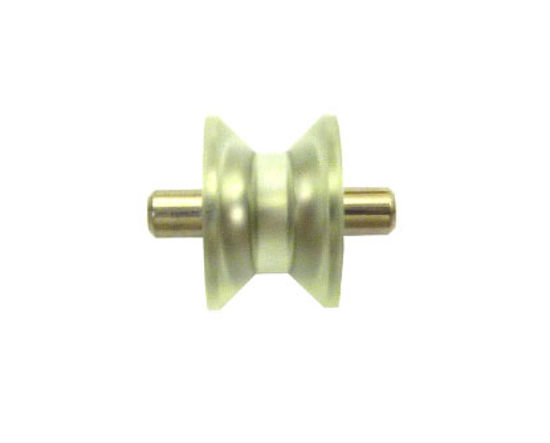 Picture of CJ-60 GUIDE BEARING 15 - 22175848
