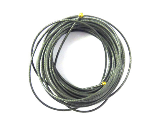 Picture of CJ-540 Wire - 21945144