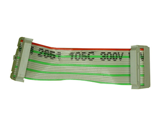 Picture of Albatros Head / Base Cable Assy - EA-47729