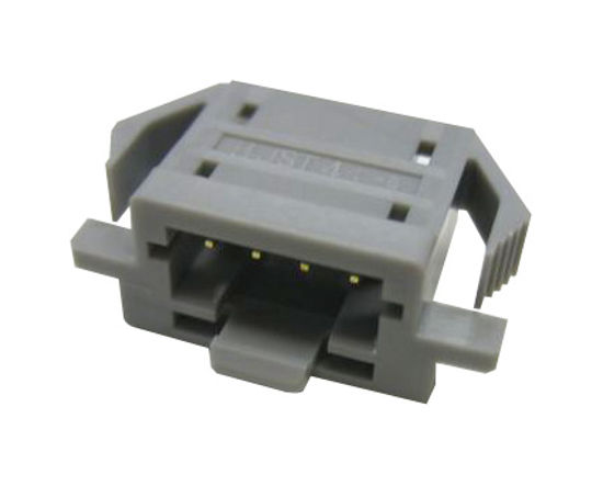 Picture of Blizzard TR Connector - DF-43437