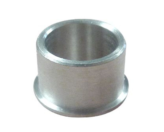 Picture of Blizzard Spacer in Bearing X-axis - TB-40146