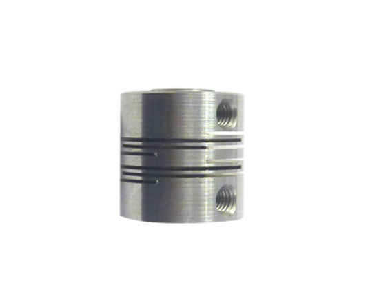 Picture of Blizzard Cup ring (10-19) - Grid Rollers - DE-35043