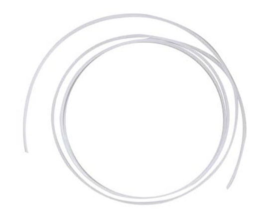 Picture of Blizzard H Ink Waste Tube (2 meter) - DF-43951