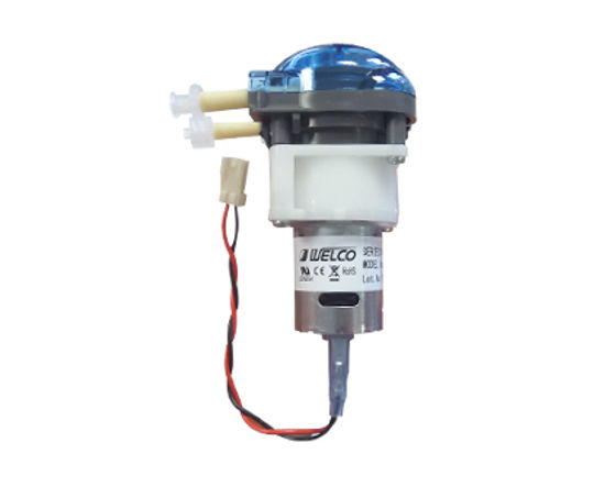 Picture of BISS Pump - MY-08036