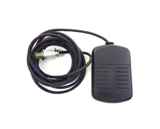 Picture of Blizzard Foot Switch - DE-35131