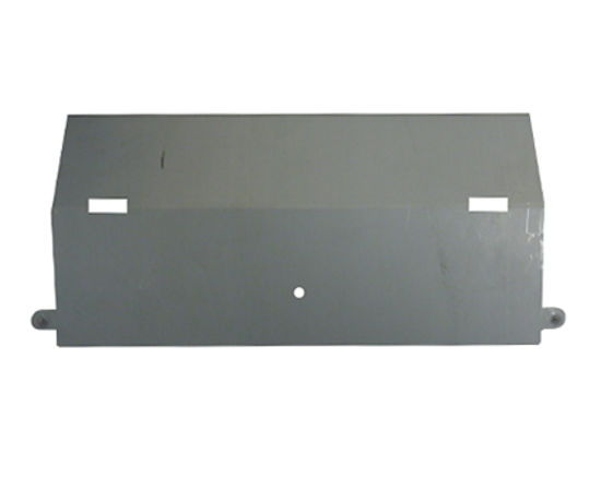 Picture of Blizzard Absorbent Base Plate - ME-80163