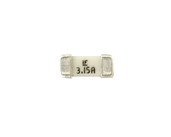 Picture of AJ-1000 Fuse 04533. 15MR - 1000001053