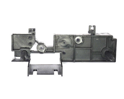 Picture of JV3 Cartridge Frame - M600887