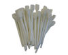 Picture of Blizzard Swabs (50 pcs) - PP-10001