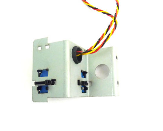 Picture of Blizzard Sensor Assy Front Rollfeed (D-lock) - MY-80568