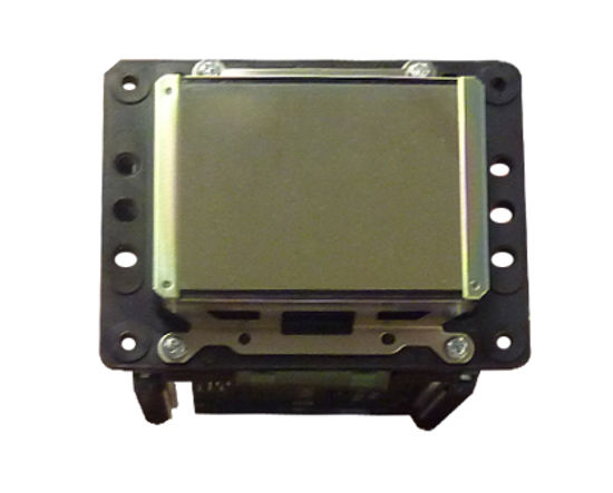 Picture of VS Series DX6 Printhead - 6701409010