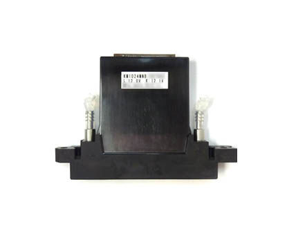 Picture of Konica KM1024 MNB 14PL Printhead
