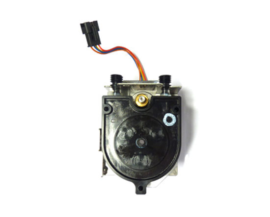 Picture of AJ-1000 Pump Supply Assy - 6700109010