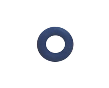 Picture of JV3 RS O-Ring 2.16x1.4 - M006682