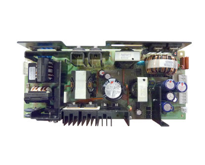 Picture of Power Unit ZWD225PAF-0524/J - 1000000538
