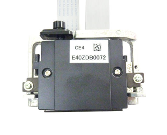 Picture of CE4 Printhead Assy - M008386