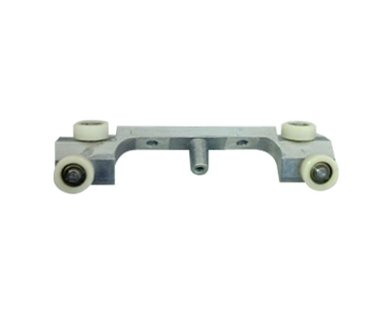 Picture of Assy Guide Bearing - 6700299020
