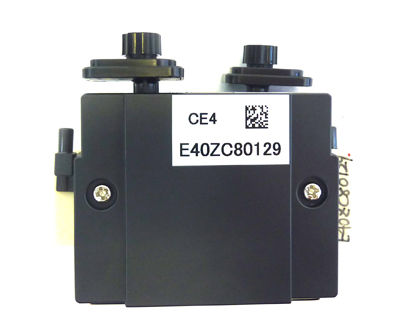 Picture of CE4 Printhead Assy - KX-CE308644CS-CE4