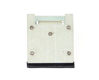 Picture of Blizzard T Fence Fixing Plate Assy - MY-42600