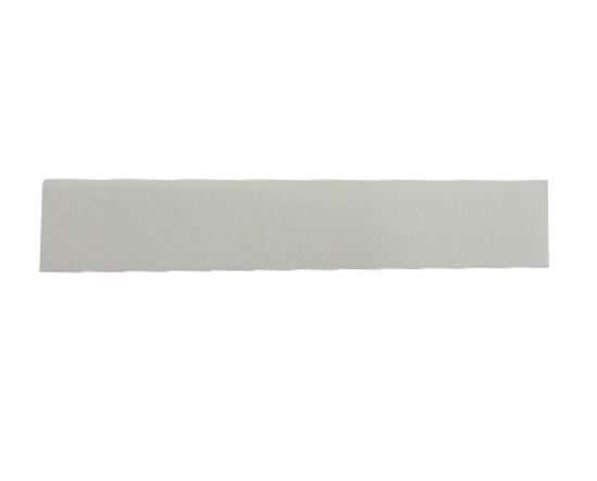 Picture of Albatros Absorbing Plate - WN-4L795