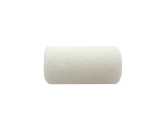 Picture of Albatros Wiper Cleaning Roller - WN-4L681