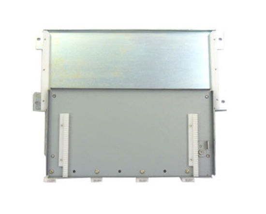 Picture of Blizzard Wiper Assy 8 heads - MY-80386