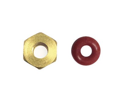 Picture of DIGIBASE Hex Nut O-Ring Kit