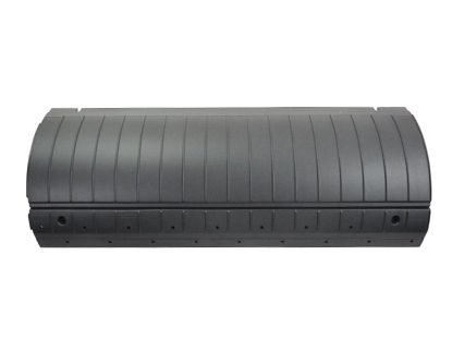 Picture of CG-FX Platen Cover S - M601289