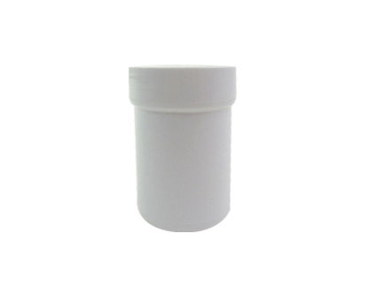 Picture of White Silicone Grease (33cc)