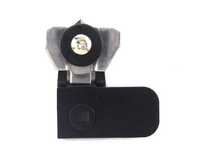 Picture of CG-130FX Blade for Sheet Cutter - SPA-0119