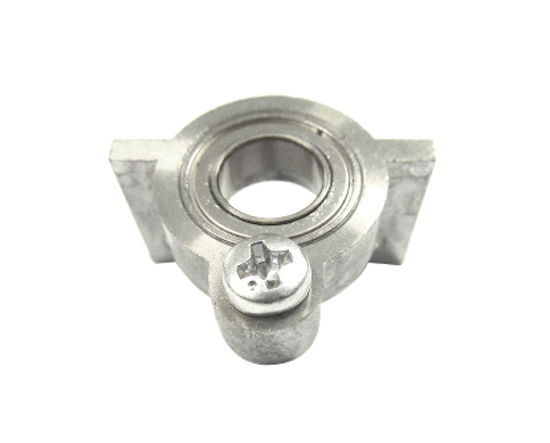Picture of CG-FX BRG Holder Assy - M005184