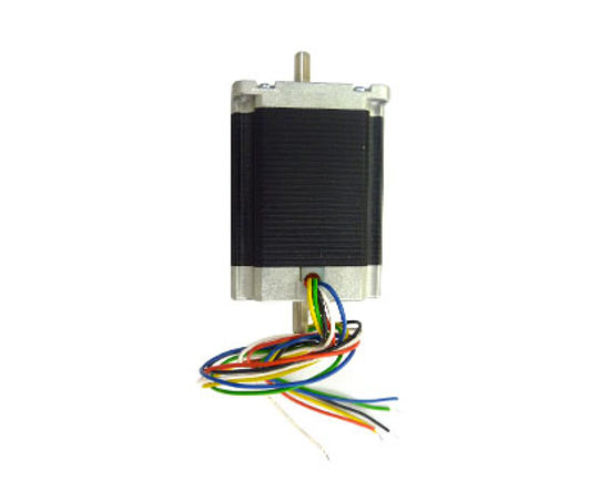 Picture of Anapurna M Step Motor - D2+7590204-0001