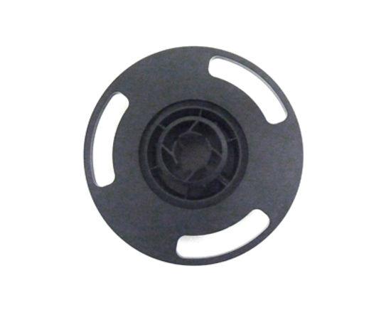 Picture of BN-20 Flange, Guide - 1000007749