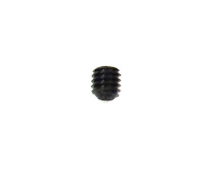 Picture of JV5 Hexagon Socket Head Screw - QAN0033-100 -SSWP4x4