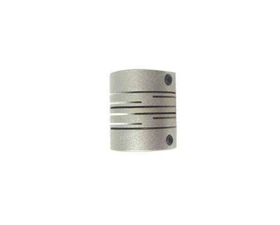 Picture of Anapurna M Coupling SR19 - D2+7350101-0001