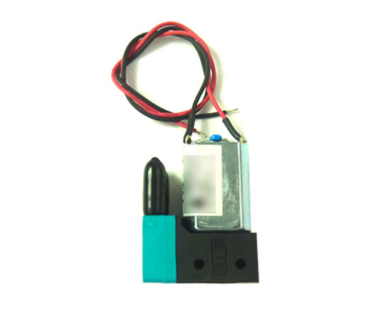 Picture of Anapurna M2540 FB Ink Pump - D2+50701-0002