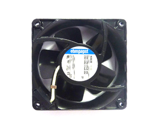 Picture of Anapurna XL Lamp Case Outer Air Inlet AC FAN