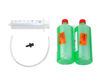 Picture of Arizona 318 GL Cooling Fluid Kit (2000ml) - CF6301B046AA