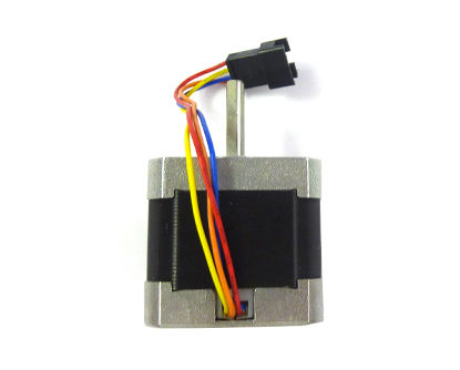 Picture of Roland Pump Motor 103-593-1041 - 22435106