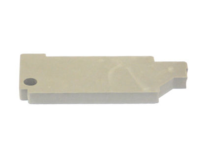 Picture of SP-540v Pad, Dummy Cartridge - 1000002989