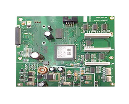 Picture of Witcolor Ultra 9000 Cartridge Board