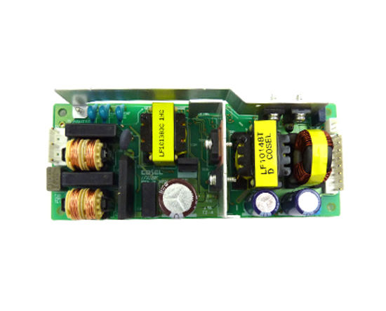 Picture of BN-20 Power Unit - 1000012802